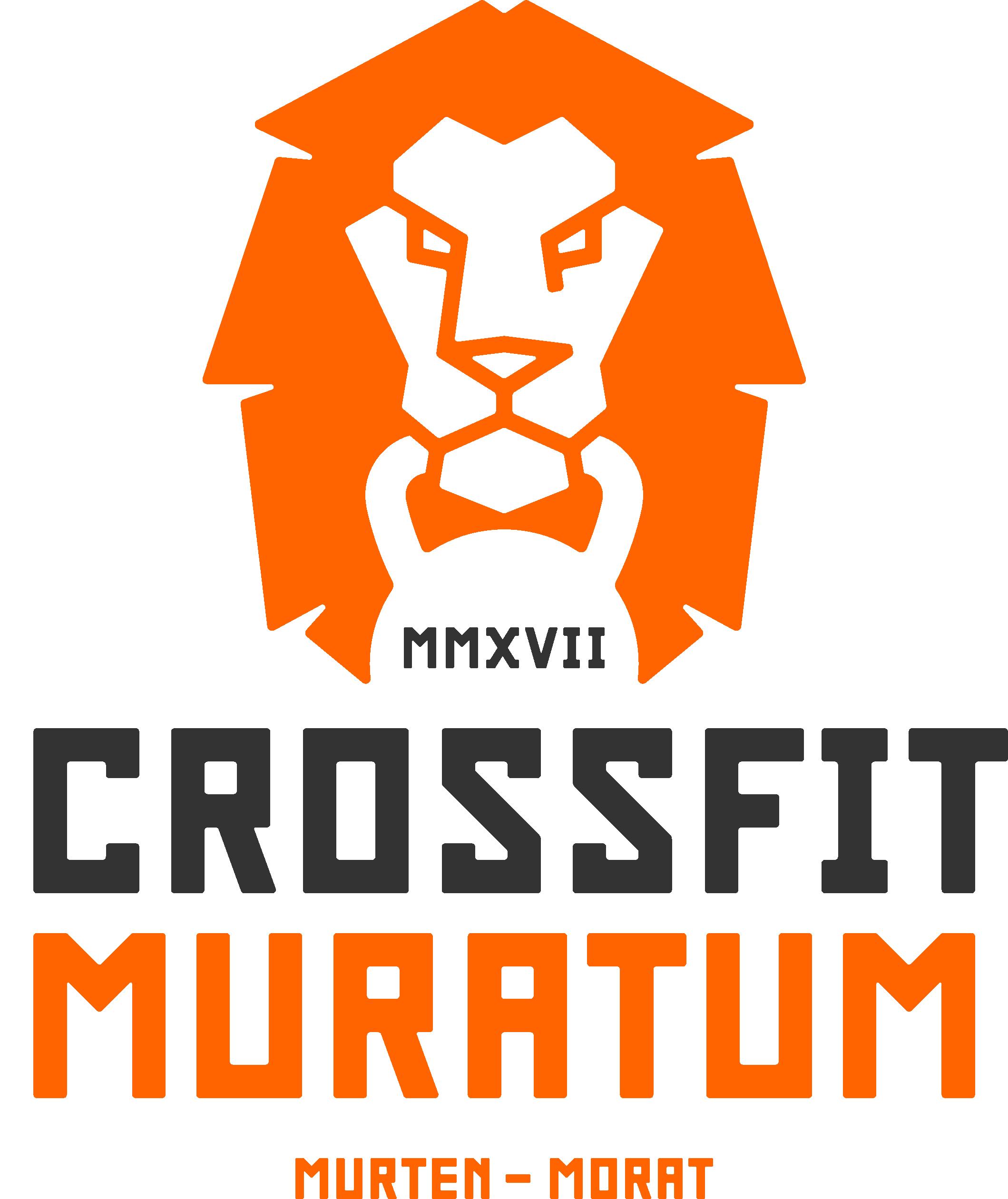 CrossFit Muratum